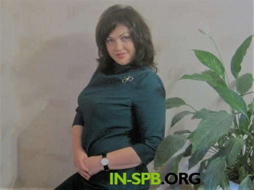 Проститутка Ирина ИНДИВИДУА